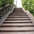 _MG_0141維新館的樓梯就像短短歷史縮影_nEO_IMG.jpg