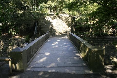 _MG_0304篤姬走過的橋.jpg