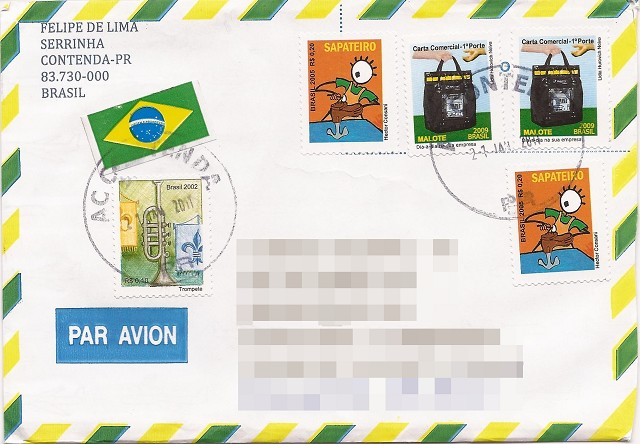 20110208-Felipe-BRAZIA-envelopS.jpg