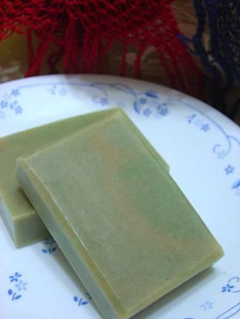 soap 006.jpg