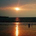 Bali @Jimbaran Beach