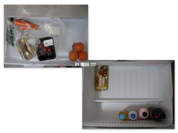 新冰箱4.jpg