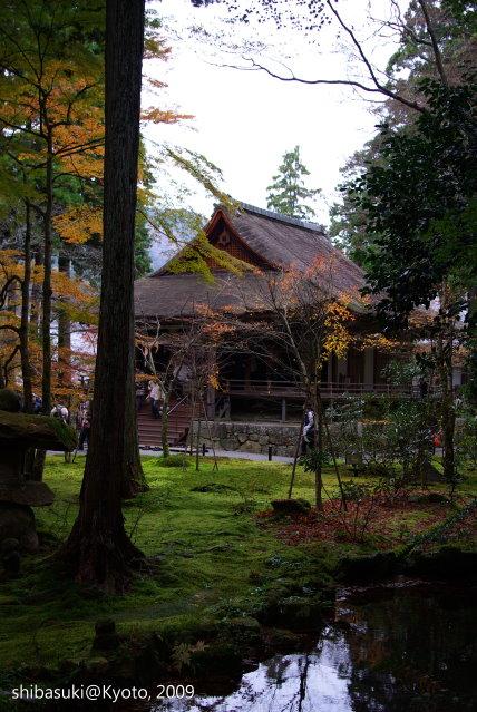 20091124_Kyoto-105_大原三千院.JPG