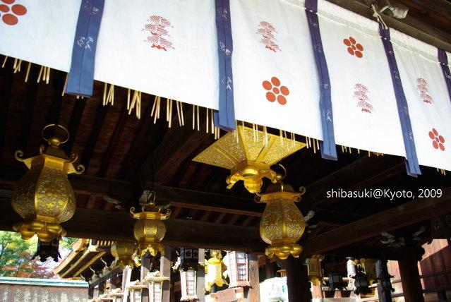 20091125_Kyoto-116_北野天滿宮.JPG
