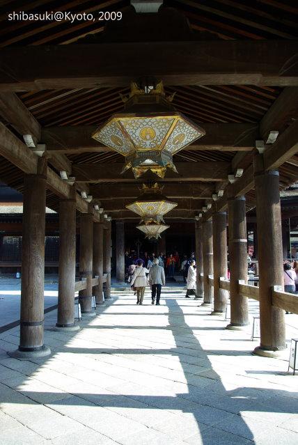 20091126_Kyoto-122_清水寺.JPG