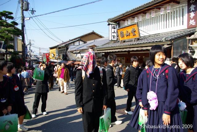 20091126_Kyoto-10_清水寺.JPG