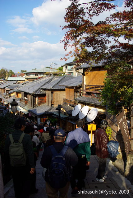 20091126_Kyoto-313_清水寺二年阪.JPG