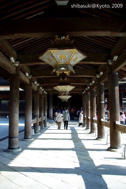 20091126_Kyoto-122_清水寺_1.JPG