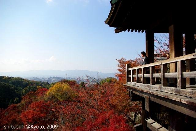 20091126_Kyoto-128_清水寺_1.JPG
