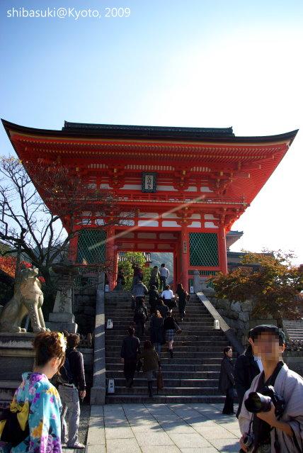 20091126_Kyoto-26_清水寺_1.jpg
