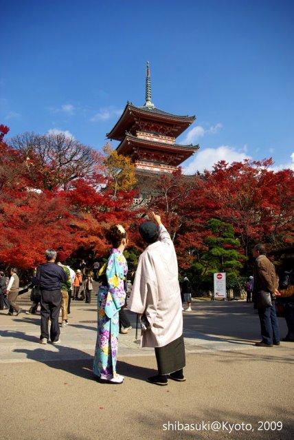 20091126_Kyoto-102_清水寺_1.JPG