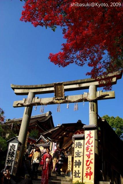 20091126_Kyoto-160_地主神社_1.JPG