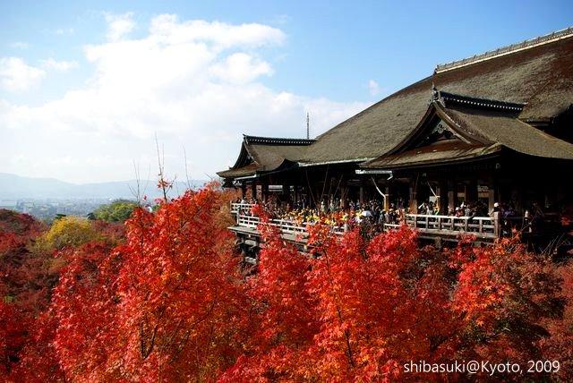 20091126_Kyoto-188_清水寺_1.JPG