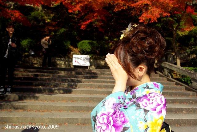 20091126_Kyoto-234_清水寺_1.JPG