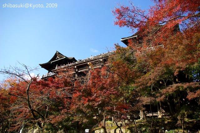 20091126_Kyoto-210_清水寺_1.JPG
