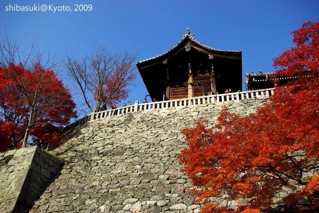 20091126_Kyoto-224_清水寺_1.JPG