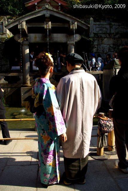 20091126_Kyoto-212_清水寺_1.JPG
