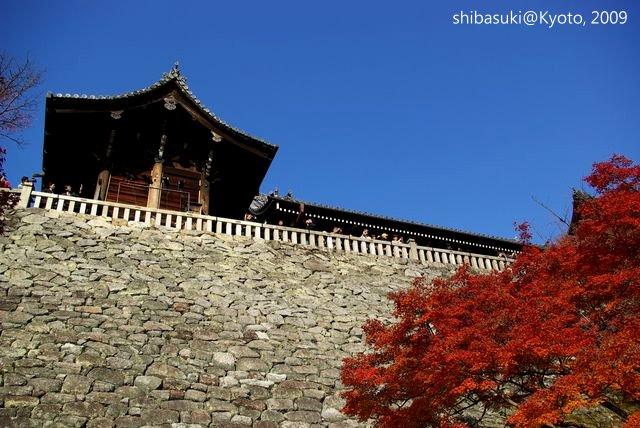 20091126_Kyoto-228_清水寺_1.JPG