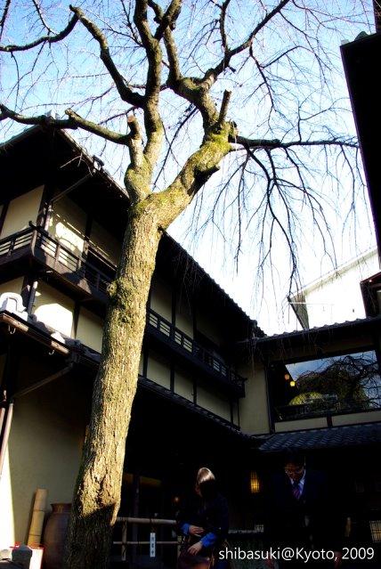20091126_Kyoto-283_清水寺三年阪_1.JPG
