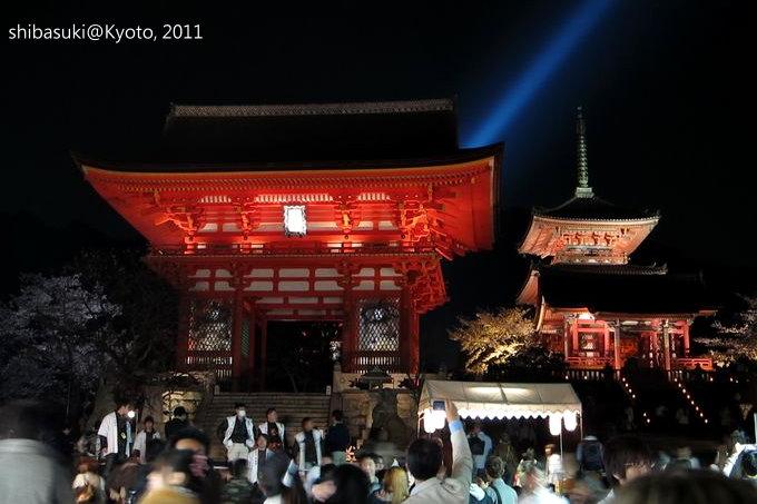 20110410_Kyoto-31_清水寺_1.JPG
