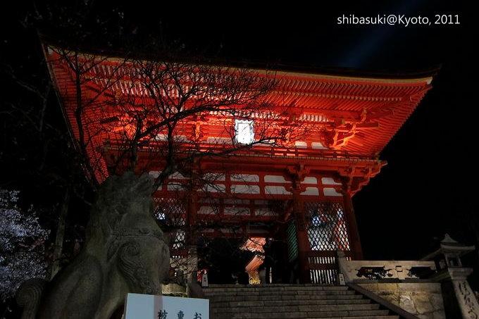 20110410_Kyoto-33_清水寺_1.JPG