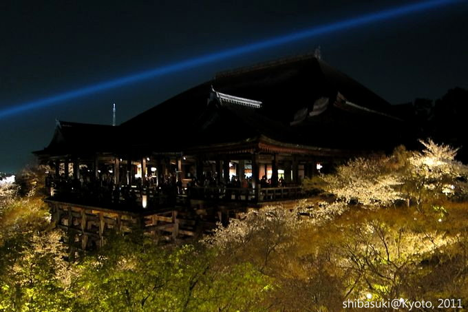 20110410_Kyoto-55_清水寺_1.JPG