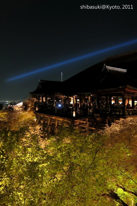 20110410_Kyoto-56_清水寺_1.JPG
