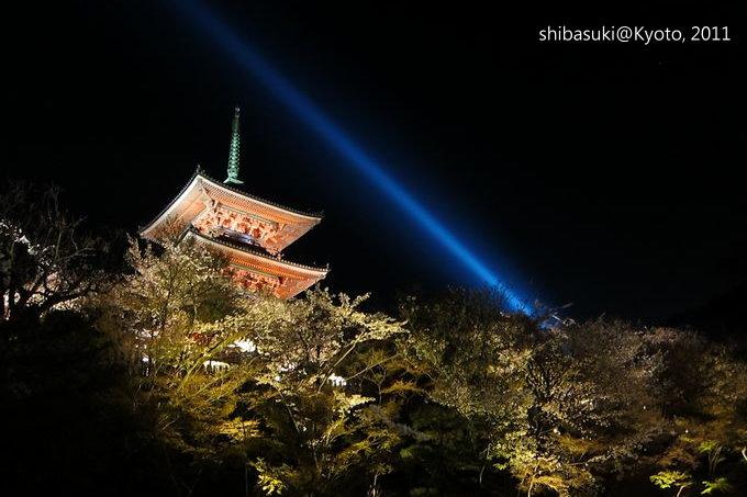 20110410_Kyoto-72_清水寺_1.JPG