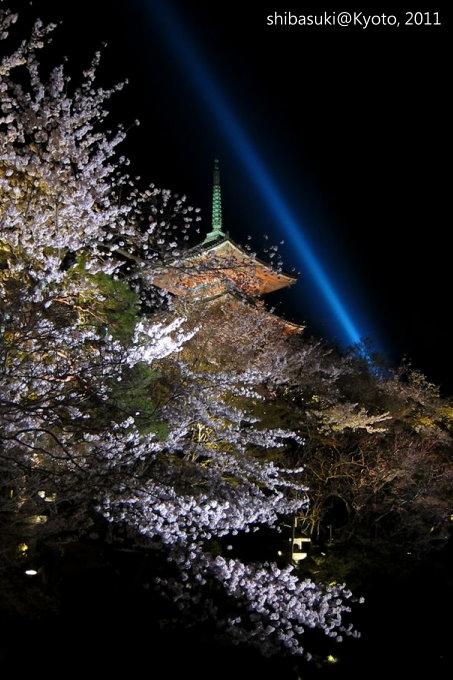 20110410_Kyoto-91_清水寺_1.JPG