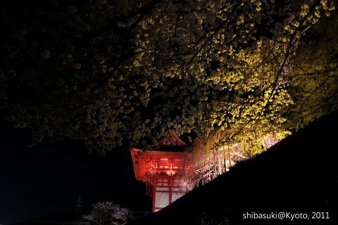 20110410_Kyoto-93_清水寺_1.JPG