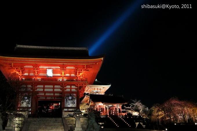 20110410_Kyoto-103_清水寺_1.JPG