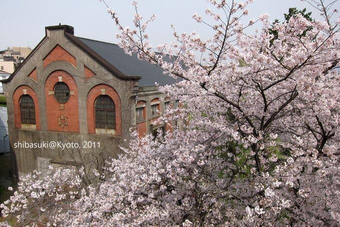 20110411_Kyoto-2_就上發電所_1.JPG