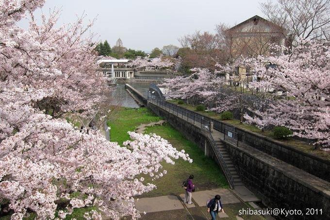 20110411_Kyoto-35_琵琶湖疏水紀念館_1.JPG