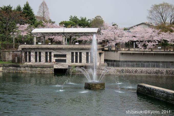20110411_Kyoto-39_琵琶湖疏水紀念館_1.JPG