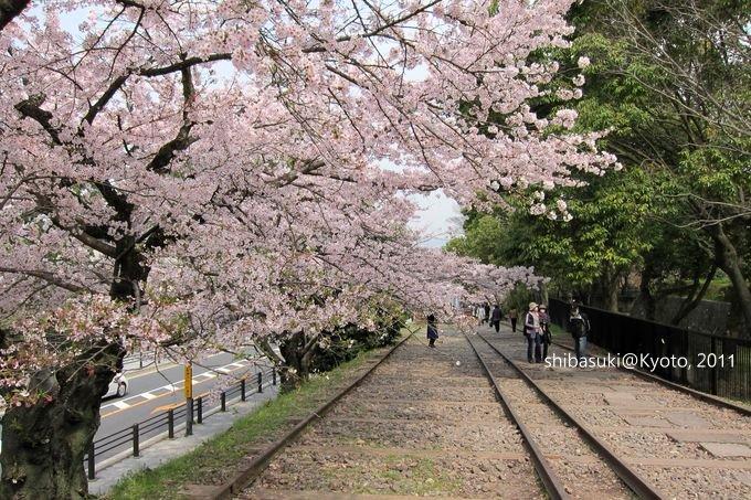 20110411_Kyoto-53_就上鐵道_1.JPG
