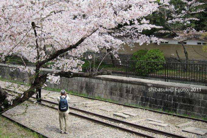 20110411_Kyoto-114_就上鐵道_1.JPG