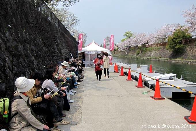 20110411_Kyoto-132_搭十石舟遊岡崎疏水道_1.JPG