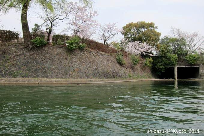 20110411_Kyoto-135_搭十石舟遊岡崎疏水道_1.JPG