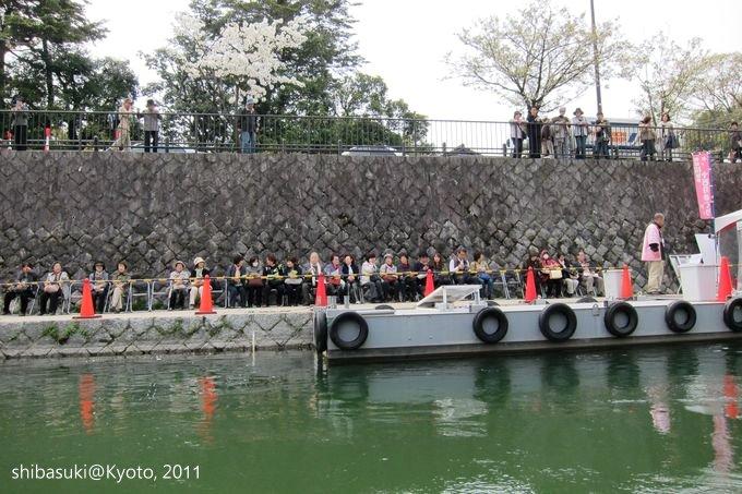 20110411_Kyoto-138_搭十石舟遊岡崎疏水道_1.JPG