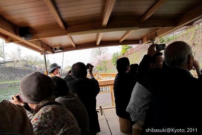 20110411_Kyoto-140_搭十石舟遊岡崎疏水道_1.JPG
