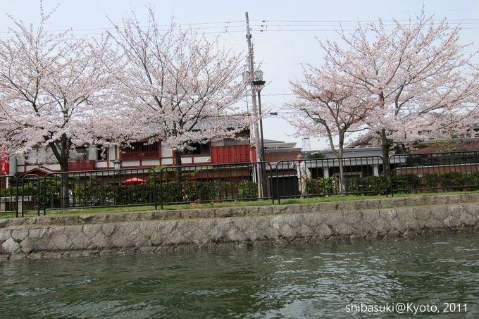 20110411_Kyoto-149_搭十石舟遊岡崎疏水道_1.JPG