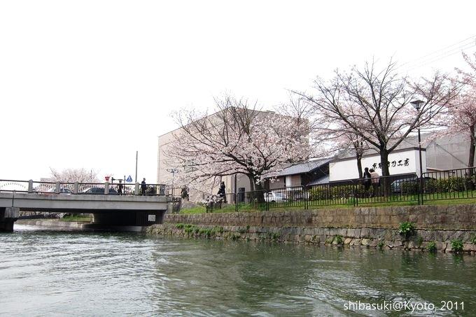 20110411_Kyoto-150_搭十石舟遊岡崎疏水道_1.JPG