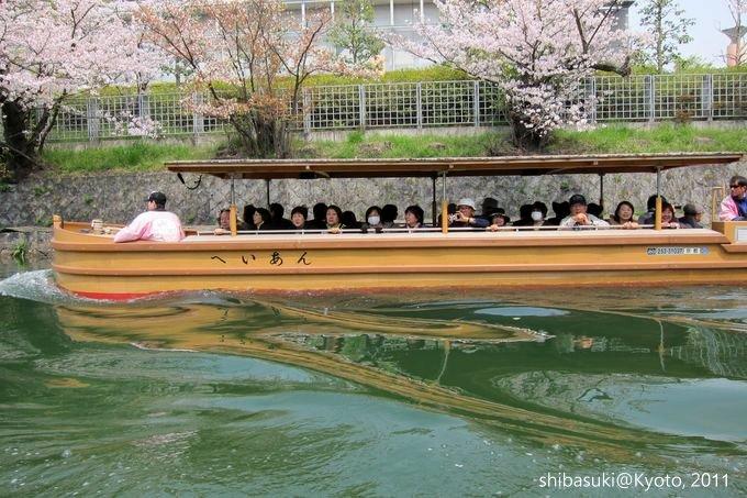 20110411_Kyoto-164_搭十石舟遊岡崎疏水道_1.JPG