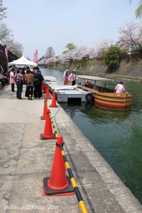 20110411_Kyoto-170_搭十石舟遊岡崎疏水道_1.JPG
