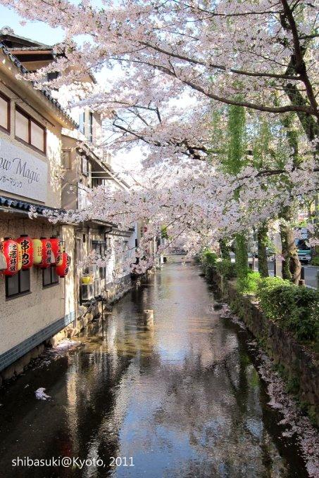 20110412_Kyoto-12_高瀨川_1.JPG