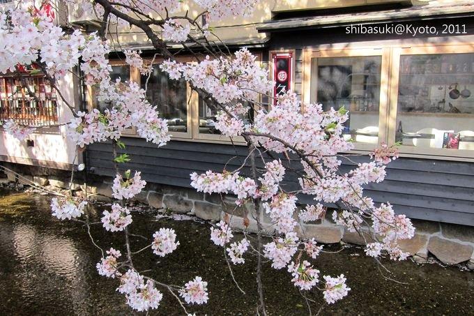 20110412_Kyoto-15_高瀨川_1.JPG