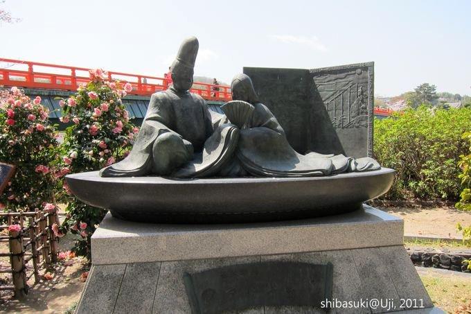 20110412_Kyoto-106_宇治_1.JPG