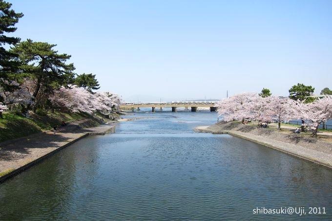 20110412_Kyoto-190_宇治 宇治橋_1.JPG