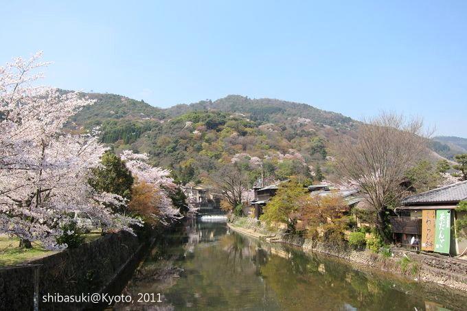 20110413_Kyoto-53_嵐山_1.JPG