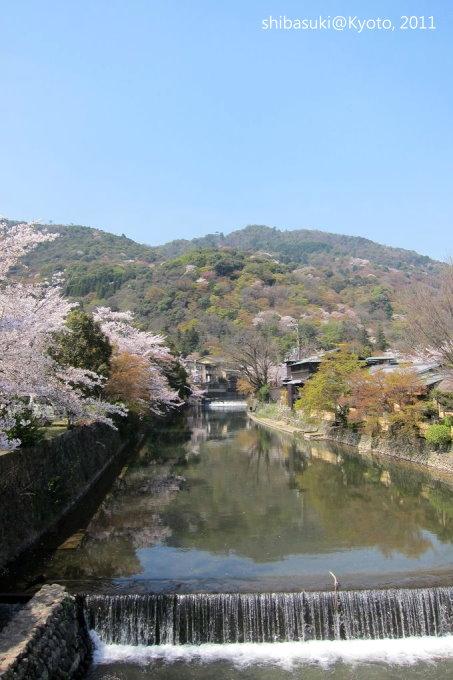 20110413_Kyoto-61_嵐山_1.JPG